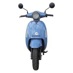 Moto boty W-TEC Beastor