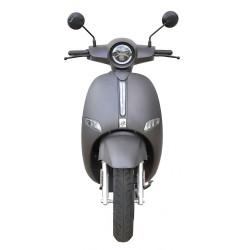 Dámské moto boty W-TEC Sceneria