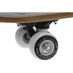 Karbonové pádlo pro paddleboard Aztron Power